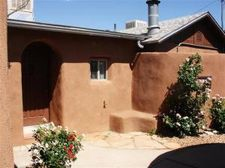 2323 4th St Nw, Albuquerque, NM 87102