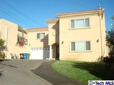 8129 Ellenbogen St, Sunland, CA 91040