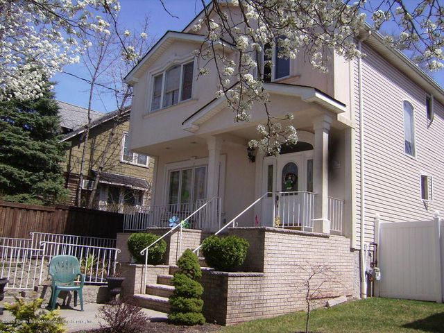 11 terrace ave staten island ny 10309 home for sale