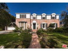 704 N Oakhurst Dr, Beverly Hills, CA 90210