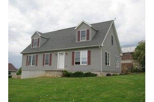 1345 Tallman Hollow Rd, Montoursville, PA 17754