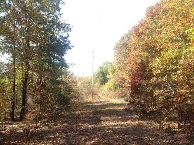 22 68 acres highway 25 powhatan ar 72458 public property records search