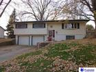 7209 Washington St, Ralston, NE 68127