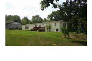284 Pittman Rd, WHITWELL, TN 37397