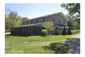 5566 Seven 7 Springs Dr, Valles Mines, MO 63087