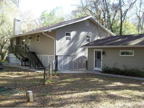 6401 e river rd hernando fl 34442 home for sale and