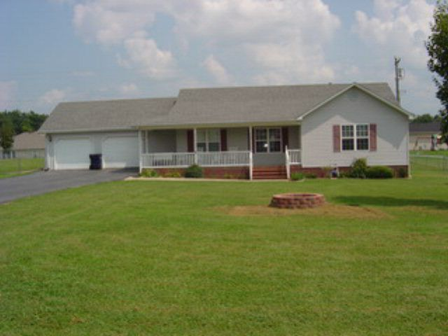 240 Jared Tyler Rd, Glasgow, KY 42141