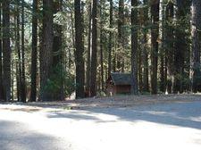 342 Tamarack Way, Lake Almanor, CA 95981
