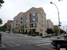 64-05 Yellowstone Blvd # 410S, Forest Hills, NY 11375