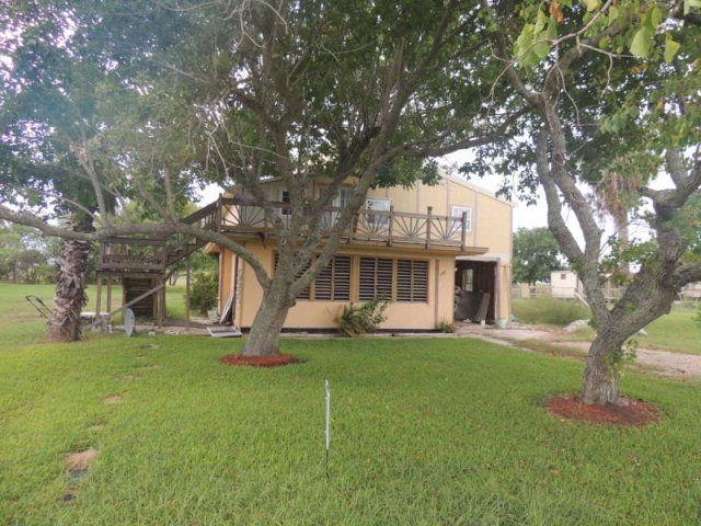 488 Alamo Beach Ave Port Lavaca Tx 77979
