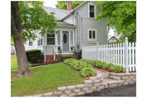 19 River St, North Attleboro, MA 02760