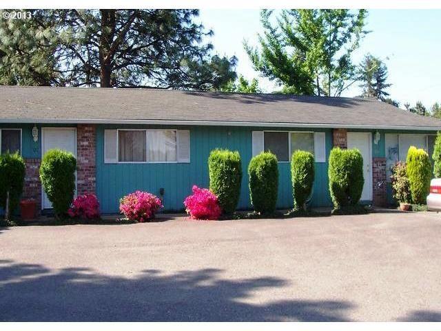 7016 Sw Garden Home Rd, Portland, OR 97223
