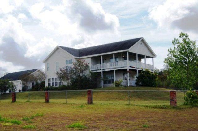 13639 us highway 183 n yoakum tx 77995 home for sale