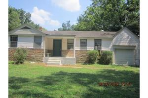 3970 Covington Pike, Memphis, TN 38135