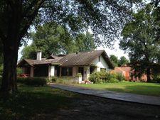 645 S Washington Ave, Greenville, MS 38701