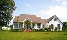 124 Summers Ln, Kevil, KY 42053