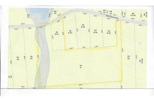 99 and 95 Beechwood Rd, White Twp., NJ 07823