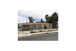 1724 Sweeney Ave, Las Vegas, NV 89104