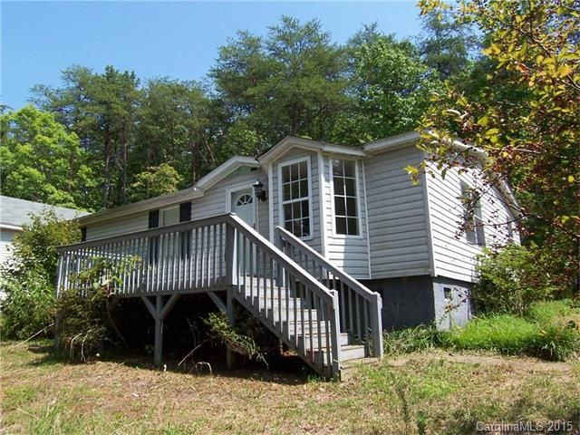 6578 ward gap rd casar nc 28020 home for sale and real for Ward builders nc