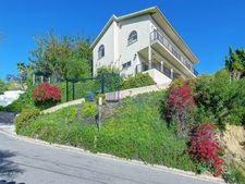 2450 N Catalina St, Los Angeles, CA 90027