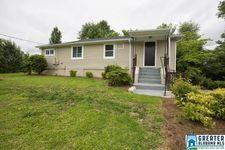 812 Park Rd, Pleasant Grove, AL 35127