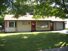 118 Myers Dr, Horseheads, NY 14845