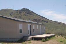 4350 Adobe Ranchos Dr, Elko, NV 89801