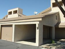 1401 Mcculloch Blvd N Unit 17, Lake Havasu City, AZ 86403