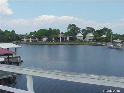 H And M Panama City Beach 8010 S Lagoon Dr, Panama City Beach, FL 32408 - Public Property ...