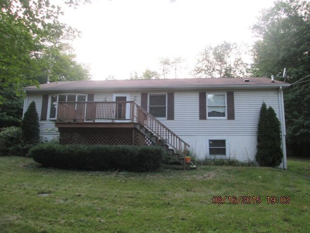 hurleyville senior singles Fix your credit now, before you buy  overview this single-family is located at bowers rd, hurleyville, ny 12747 it has 2 beds, 1 bath , 1,850 sqft of living space.
