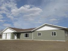 917 5th Ave Sw, Rugby, ND 58368