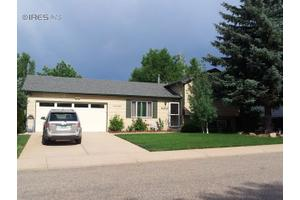 4012 Windom St, Fort Collins, CO 80526