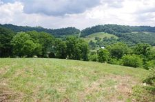30 Nabors Hollow Ln, Hickman, TN 38567