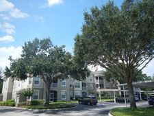 582 Brantley Terrace Way Unit 308, Altamonte Springs, FL 32714