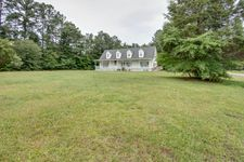 802 Gross Ave, Moncks Corner, SC 29461