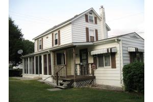 130 Park Ave, Twin Rocks, PA 15960