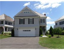 54 Shorefront Park, Norwalk, CT 06854
