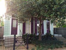 1216 Sixth St, New Orleans, LA 70115
