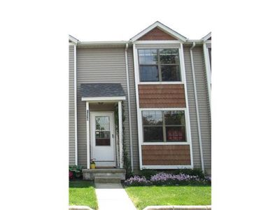1079 Syracuse Ln # 21D, Westerville, OH