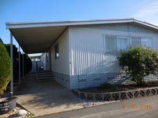 150 Kern St Spc 92, Salinas, CA 93905