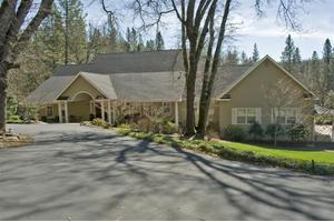 13685 Khalid Ct, Grass Valley, CA 95949