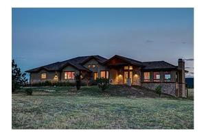 Photo of 5124 LEHIGH Lane,Sedalia, CO 80135