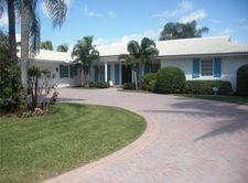1109 Island Dr, Delray Beach, FL 33483