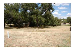319 Turner Cir, Granbury, TX 76048