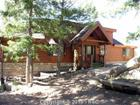 13939  Forest LN, Larkspur, CO 80118