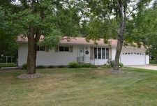302 S 45th Ave, Wausau, WI 54401