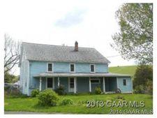 1776 Mount Solon Rd, Mt Solon, VA 22843