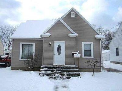 330 Eola St Se, Grand Rapids, MI