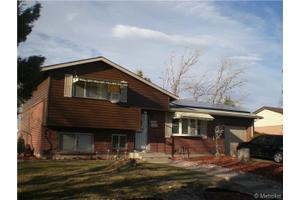 14605 E 11th Ave, Aurora, CO 80011