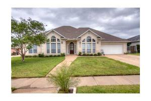 3240 Innsbruck Cir, College Station, TX 77845